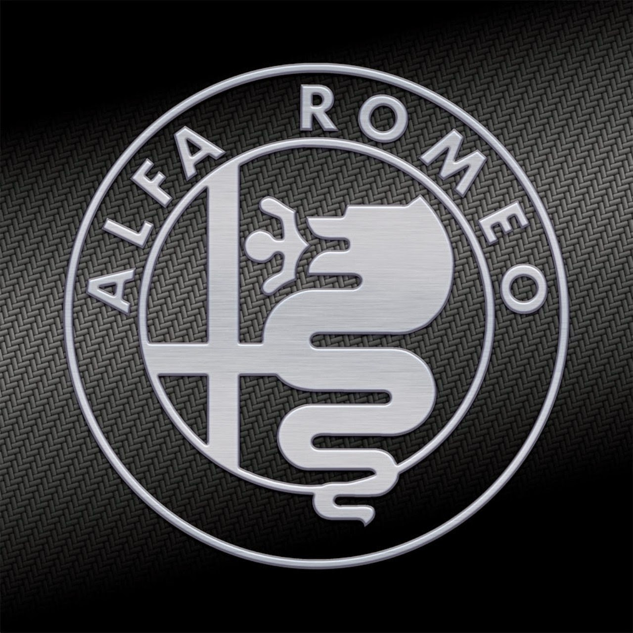 2014 alfa romeo car logo download wallpapers prices information wallpapers. Black Bedroom Furniture Sets. Home Design Ideas