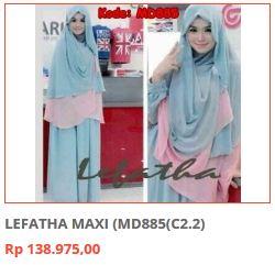 http://eksis.plasabusana.com/product/4238/lefatha-maxi.html