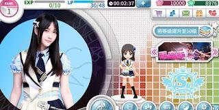 SNH48-Official-Meluncurkan-Game-Musik