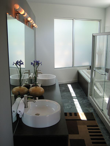 small bathroom designs 2012 small bathroom designs is an area of great