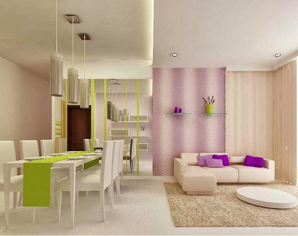 ruang salon joy studio design gallery best design