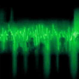 EVP Recording and Analysis