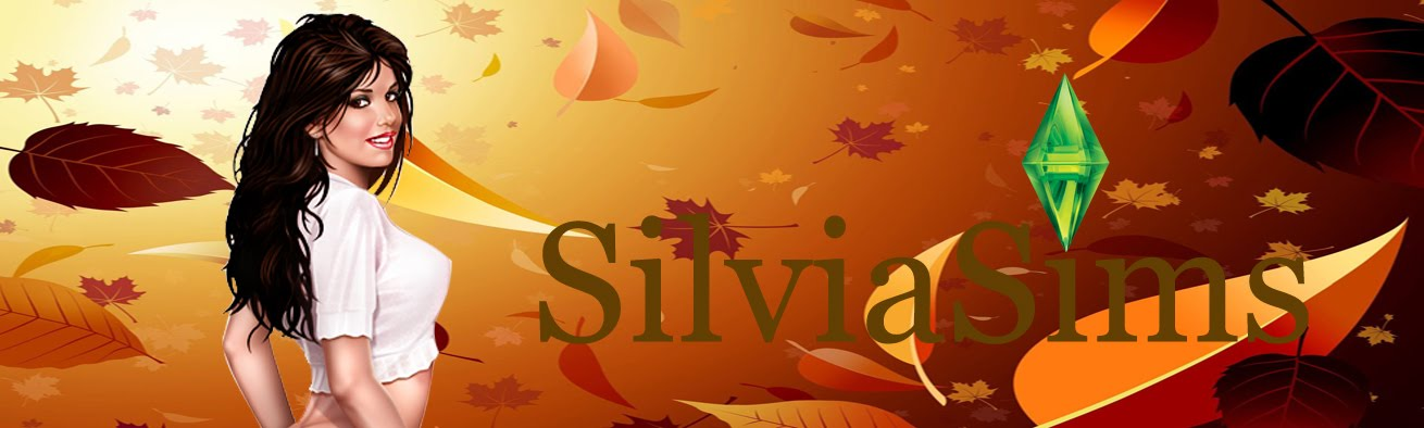 SilviaSims