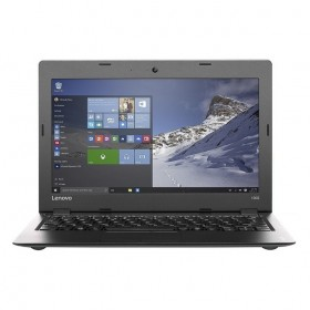 ... IdeaPad 100S-11IBY Windows 10 32bit Drivers - Driver Download Software
