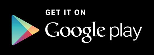https://play.google.com/store/apps/details?id=com.kmplayer