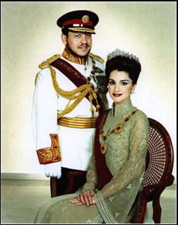 rania de jordanie rencontre roi
