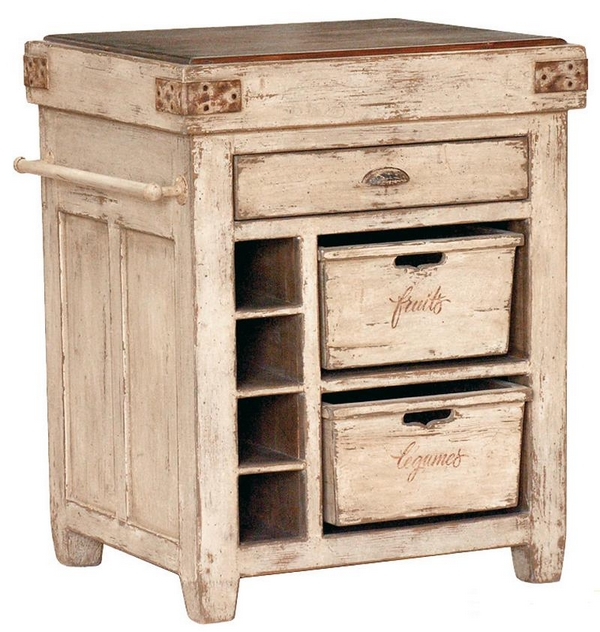 meuble de cuisine vintage meuble vintage annes 50 buffet de cuisine vintage meuble de cuisine. Black Bedroom Furniture Sets. Home Design Ideas