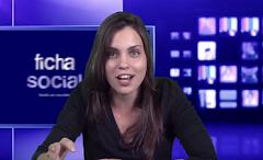 Ficha Social - Youtube