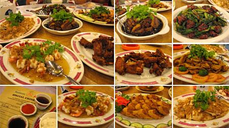 10 Tips Cara Memulai Bisnis Makanan