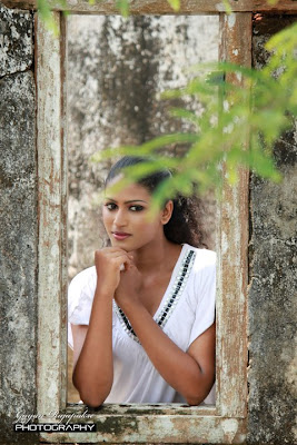 Srilankan actress hot