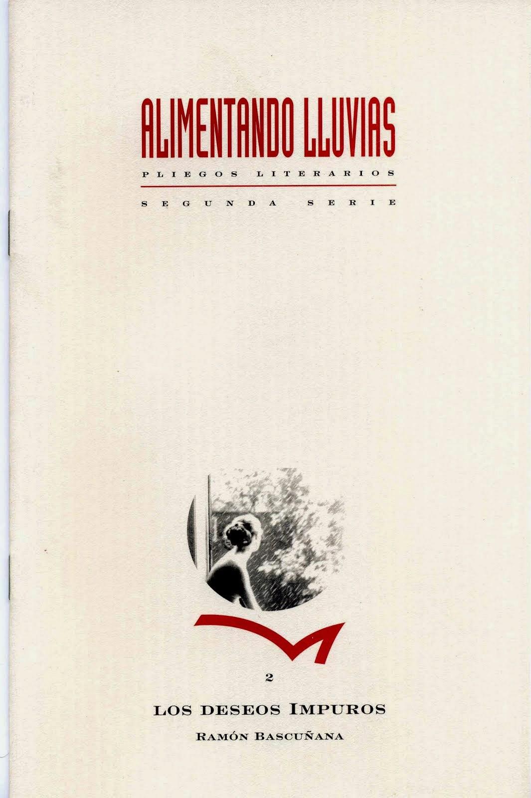 LOS DESEOS IMPUROS [2000]