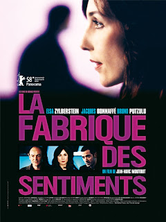 Download Movie La Fabrique des sentiments