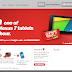 Android 4.4 KitKat contest launched in India, buy a specific KitKat and win a Google 2013 Nexus 7