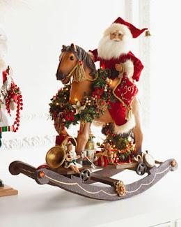 Ya llega la Navidad !!!