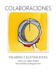 COLABORACIONES I