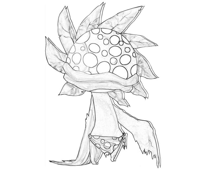 petey-piranha-character-coloring-pages