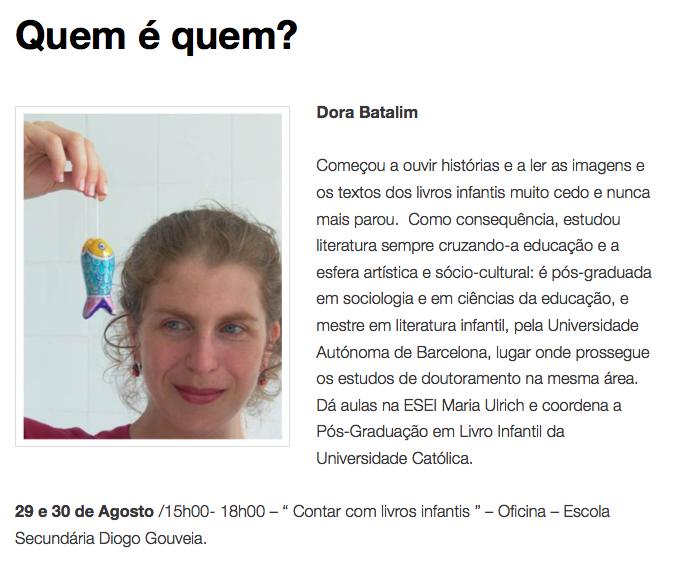 http://palavrasandarilhas.wordpress.com/2014/08/14/quem-e-quem-22/
