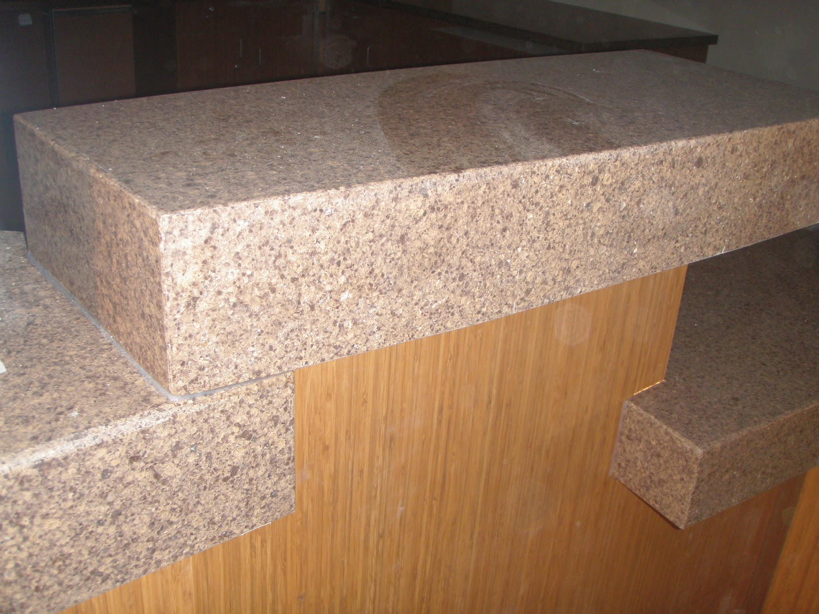 Stone Solutions Granite Quartz Vs Granite