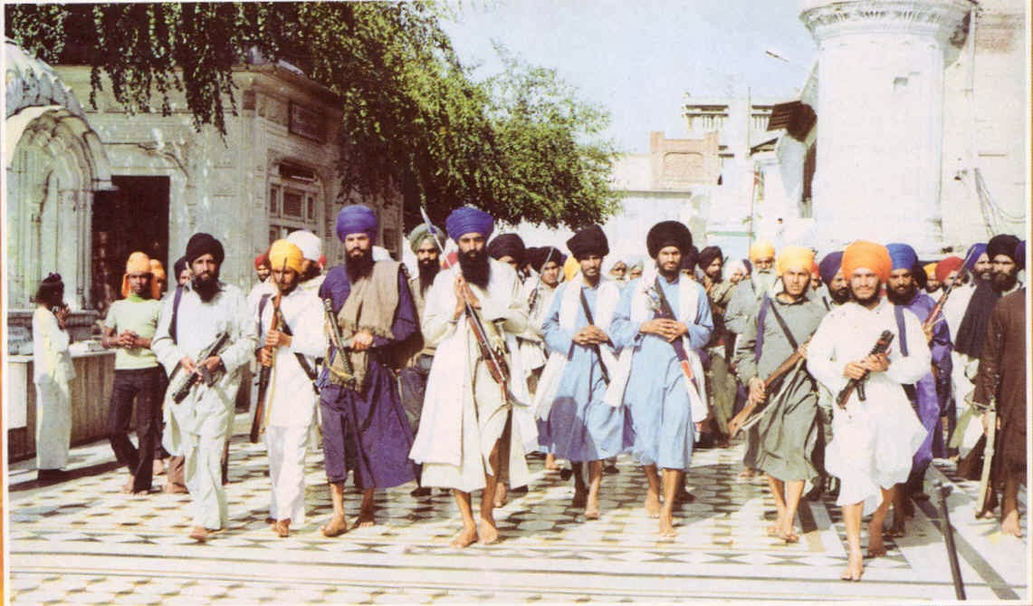 the british actions at amritsar To make things worse, the british passed the very harsh rowlatt act this act ( actually two acts) essentially stripped away most protections for indian civil.