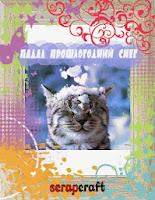 http://scrapcraft-ru.blogspot.com.es/2013/12/blog-post.html