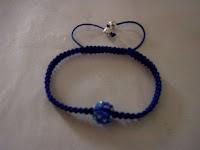 shambala azul