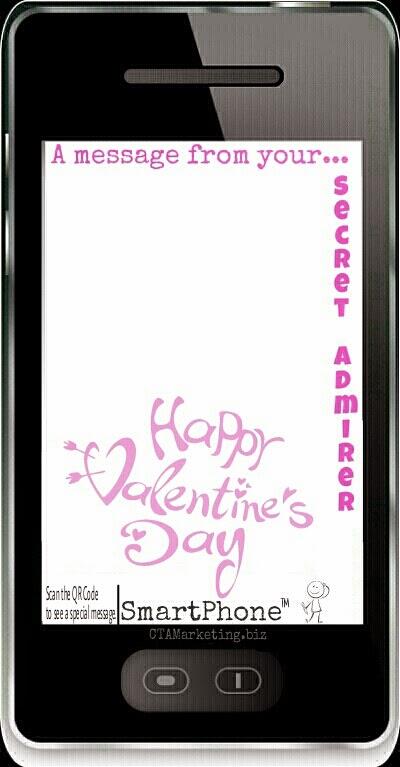 http://mobilesitelinkexchange.mobi/code/msle_create_qrcards.cfm?card=valentine-1