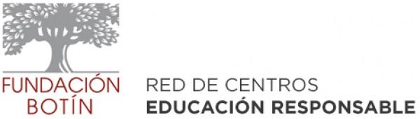 EDUCACIÓN RESPONSABLE