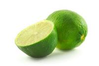 cara-menghilangkan-jerawat-jeruk-nipis