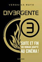 http://loisirsdesimi.blogspot.fr/2014/04/divergent-tome-3-veronica-roth.html