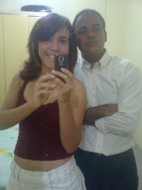 BEATRIZ  & LUIZ