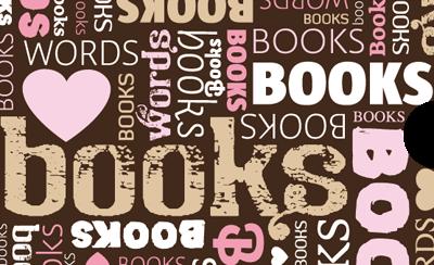 books - books -books