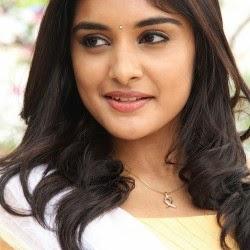 Tamil actress Niveda Thomas