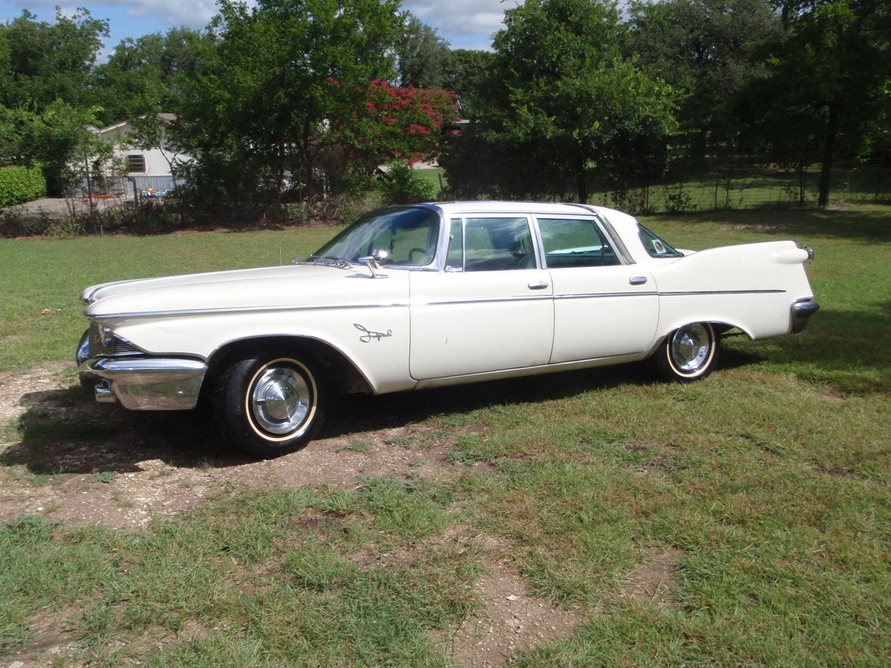 my 1960 chrysler imperial crown annabelle. Cars Review. Best American Auto & Cars Review