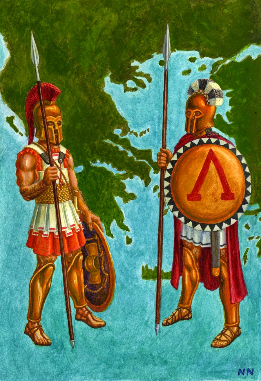 room mr shaddox s social studies blog athens vs sparta sparta socratic seminar resources