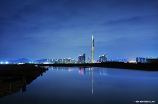South-Korea-unseen-Skyscraper-002