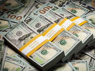 Period Two And A Half Years Of The Current Government To Run Their Business And The Government The Country Received Loans 2759 Billion Ru S In Terms