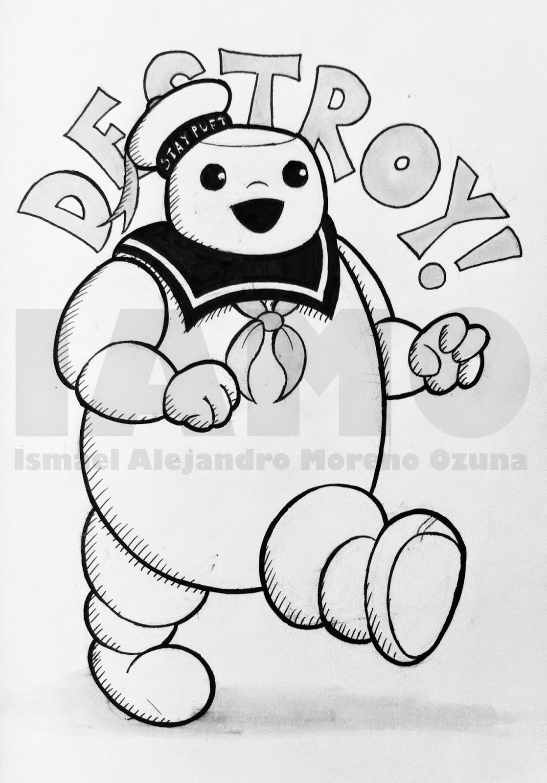 Image Result For Fifa Coloring Pages