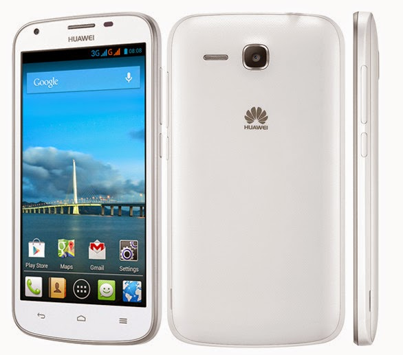 http://android-developers-officials.blogspot.com/2014/04/huawei-ascend-y600-android-phone-with-5.html