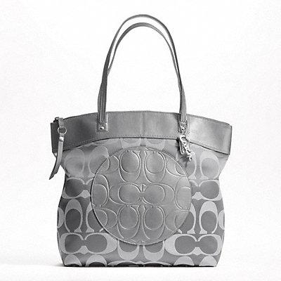Coach handbags authentic Authentic Coach
