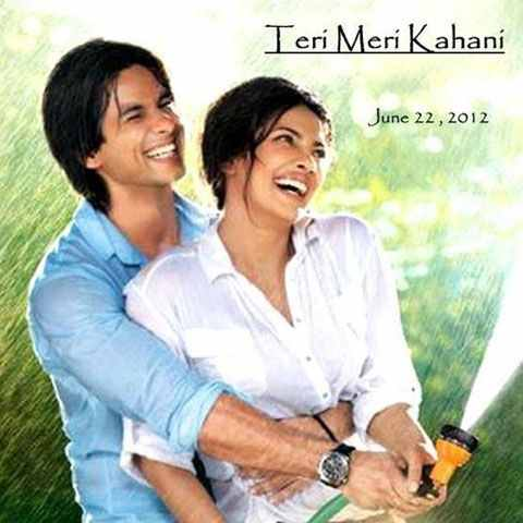 Teri Meri Kahaani 2015 Full Movie In Hindi Free Download Hd Teri%20Meri%20Kahaani%20Hindi%20Movie%20Watch%20Online