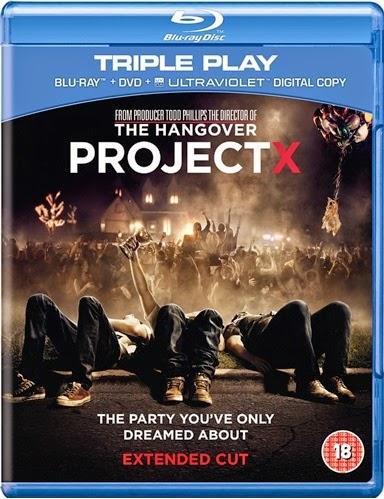 Project X 2012 BRRip 480p 300mb ESub