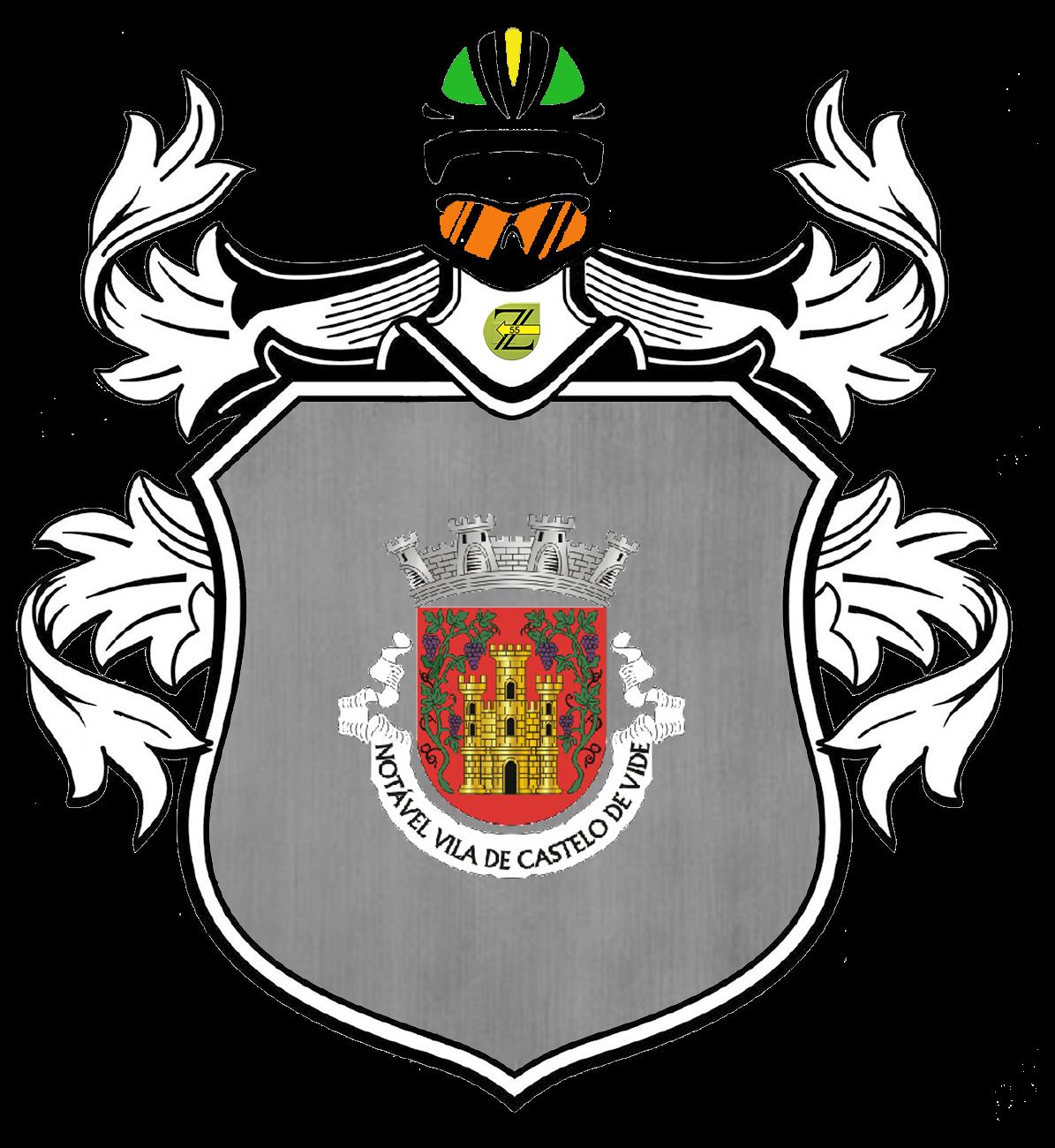 Município de Castelo de Vide