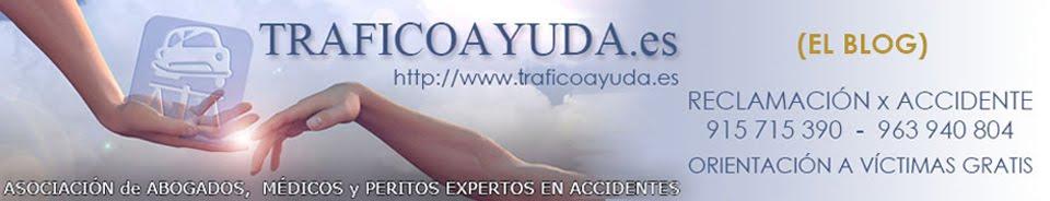 TRAFICOAYUDA.es (el Blog)
