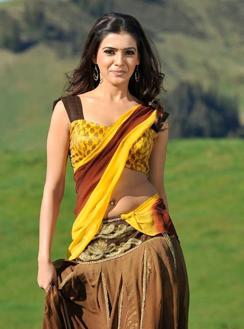 samanta,samanta biography,samanta hot,samanta images,samanta pictures,samanta hot pictures,samanta hot,hot samanta,hot pictures of samanta,samanta updates,samanta latest news,samanta sexy looks,samanta romantic pics,samanta saree,samanta saree pics,samanta boyfriend,samanta hot photo,samanta hot image,samanta sexy and romantic pictures,samanta cleavage,samanta in saree,samanta wallpapers,hot samanta wallpaper,samanta stills