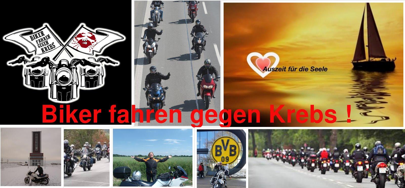 Biker-gegen-Krebs