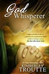 God Whisperer