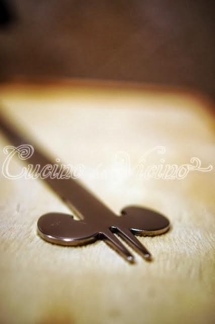 Attrezzatura da cucina imbuto per marmellate e - Attrezzatura da cucina ...
