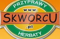 http://www.skworcu.com.pl/755,pl_amelia-herbatka-owocowa-bez-hibiskusa-50g.html