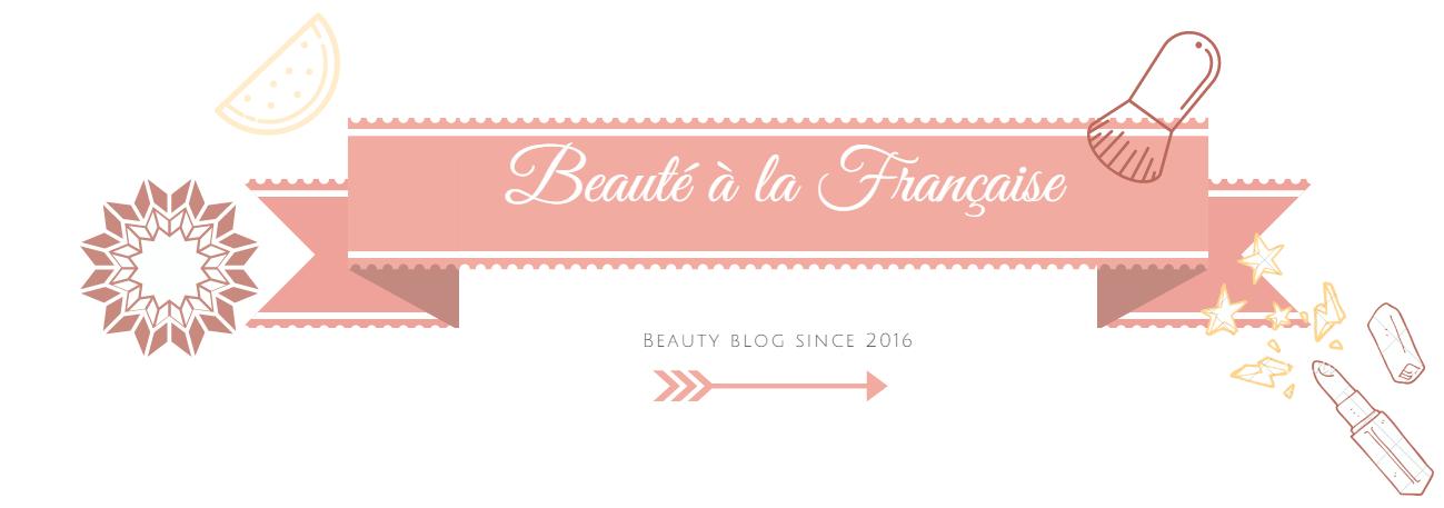 Beauté à la Française