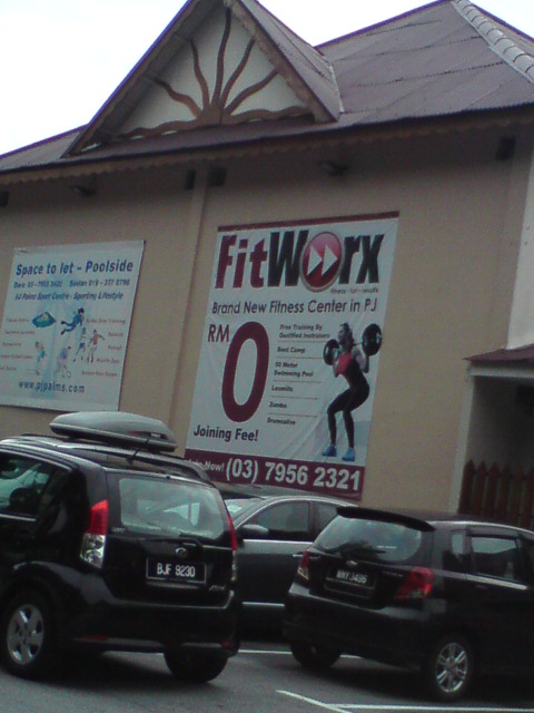 Crazeefit Of Gyms And Fitness Clubs